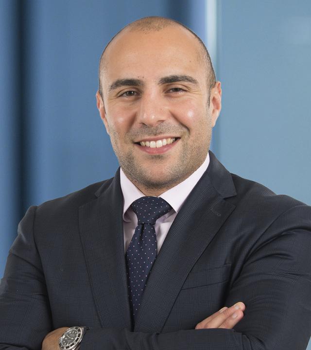 Ardil Salem