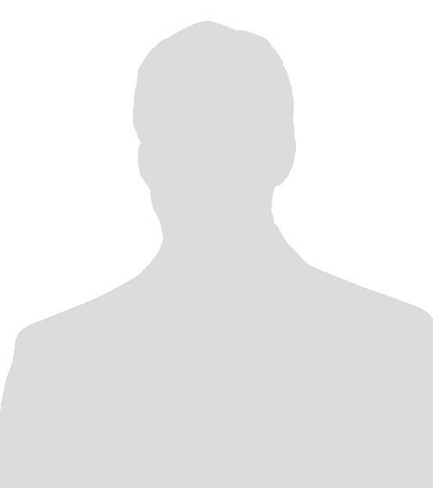 Kieran Ogilvie