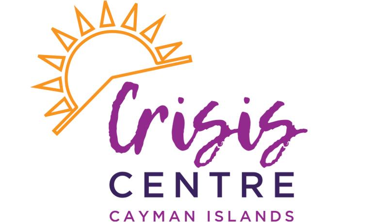 Cayman Islands Crisis Centre logo