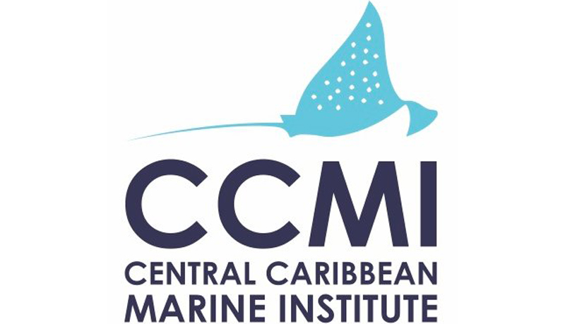 Cayman Islands Marine Institute logo