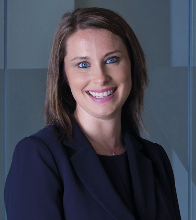 Claire Cooke