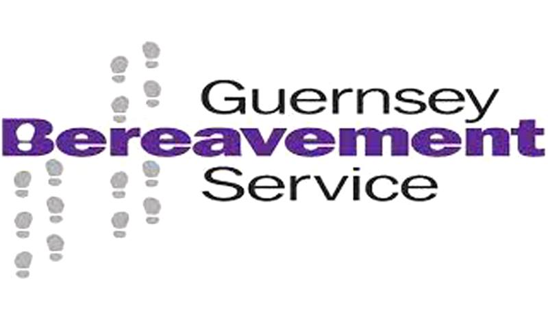 Guernsey Bereavement Service