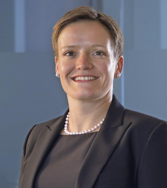 Julia Schaefer