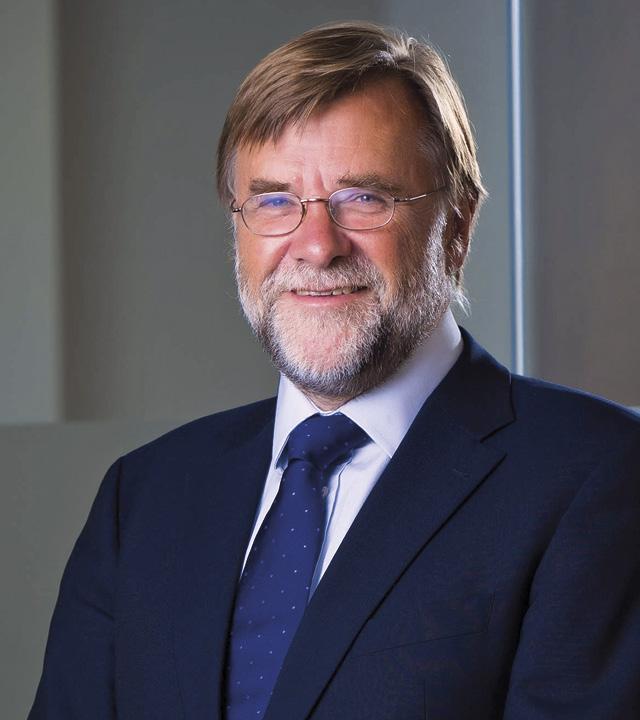 Konrad Friedlaender