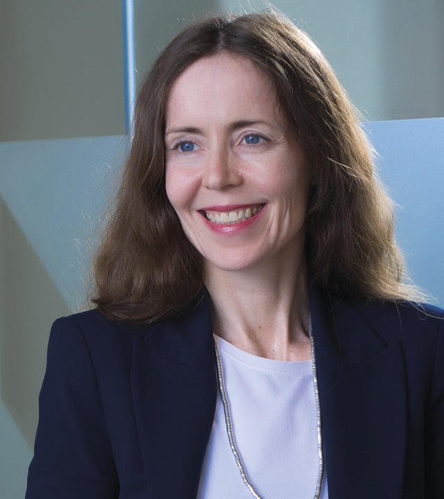 Miranda Dunlop