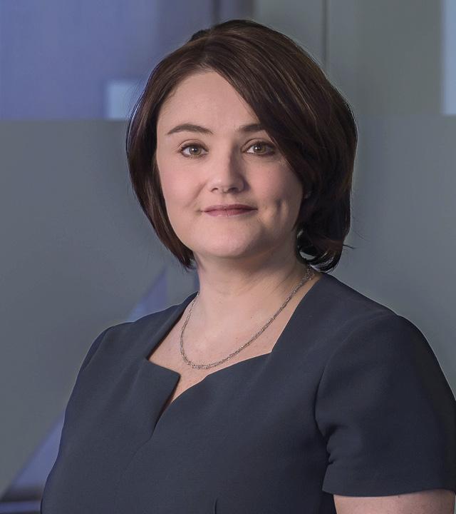Natasha Kapp